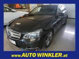 Mercedes-Benz E 220 BlueTEC Avantgarde A-Edition Aut. LED bei HWS || AUTOHAUS WINKLER GmbH in