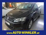 VW Sharan Sky 2,0TDI 4Motion Panorama/PDC/Xenon bei HWS || AUTOHAUS WINKLER GmbH in
