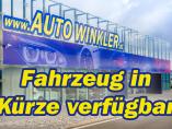 BMW 525d xD Ö-Paket Tour Aut. Leder/Navi/Xenon bei HWS || AUTOHAUS WINKLER GmbH in