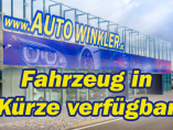 VW e-Golf (mit Batterie) Komfortpaket/Kamera bei HWS || AUTOHAUS WINKLER GmbH in